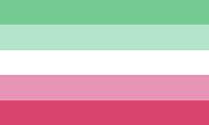 Bandeira Abro