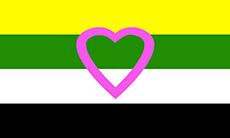 Bandeira cetero