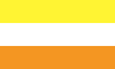Bandeira Maverique