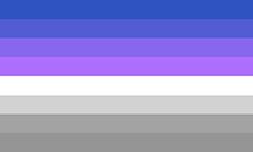 Bandeira nãolher