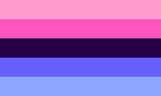 Bandeira Omni