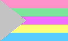Bandeira pre