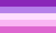 Bandeira Proqua