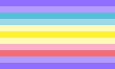 Bandeira Quad