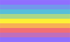 Bandeira Quadfluxo