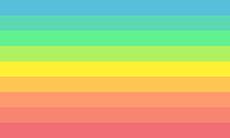 Bandeira Quintfluxo