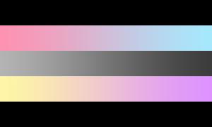 Bandeira sans