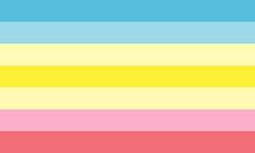 Bandeira tri