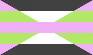 Bandeira zenina