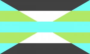 Bandeira Zenino