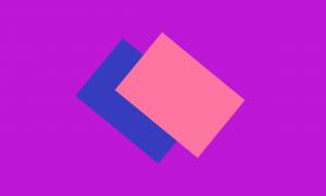 Bandeira altefluida