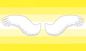 Bandeira Liberique