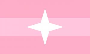 Bandeira pomo