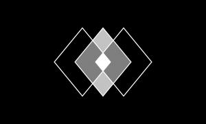 Bandeira Xumgênero