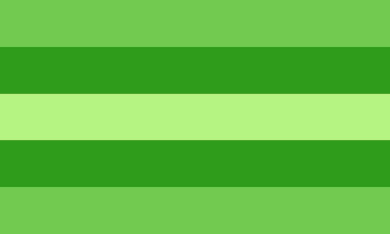 Bandeira transneutra