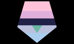 Bandeira proxvir