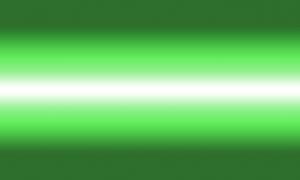 Bandeira Giaragênero