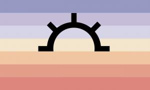 [Imagem: dawnian_by_pride_flags-da2rl7v-300x180.png]