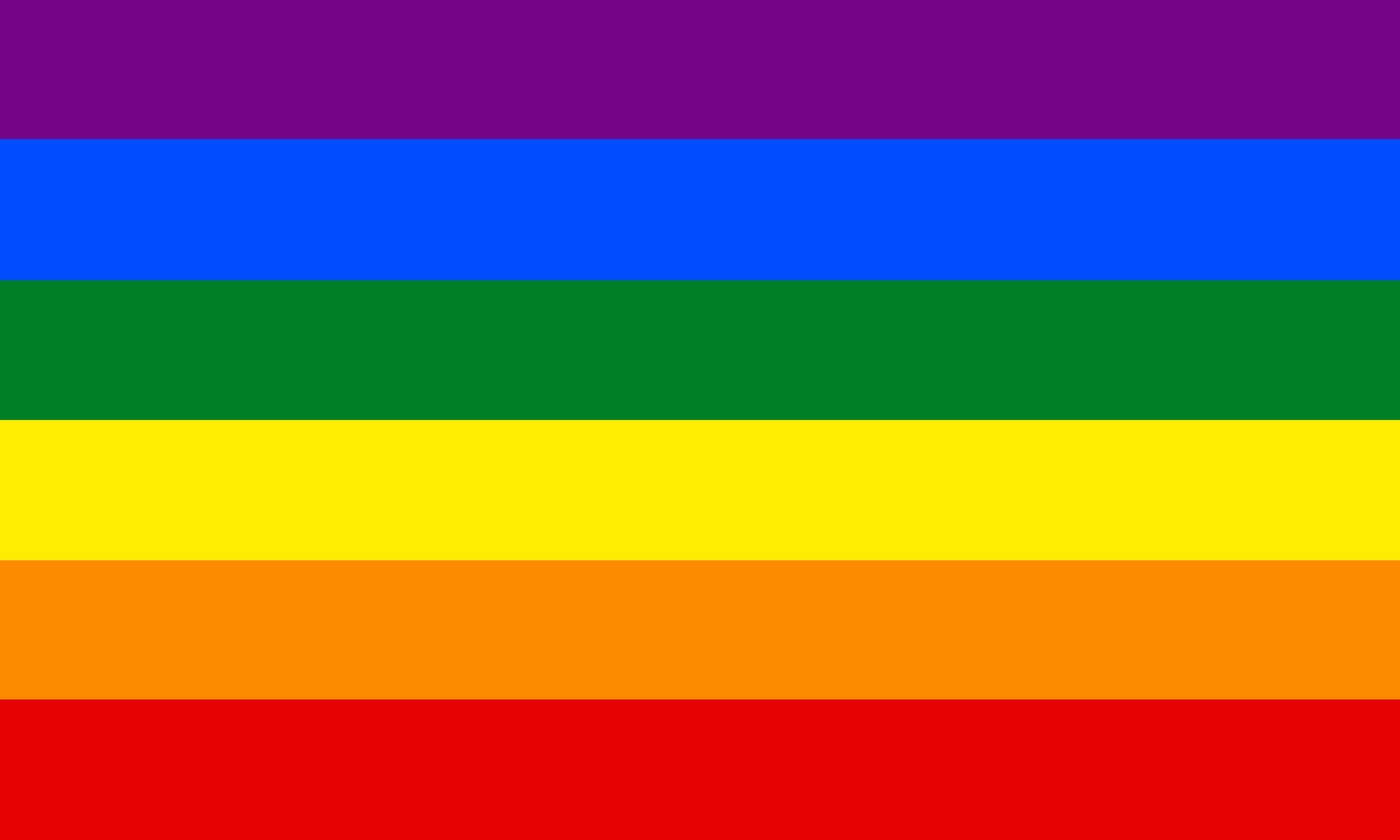 Spring rainbow color palette hex rgb code