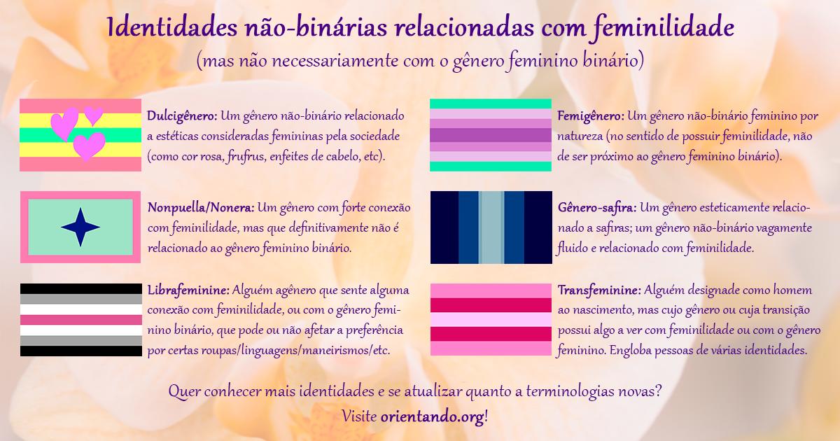 [Imagem: gêneros-femininos.png]