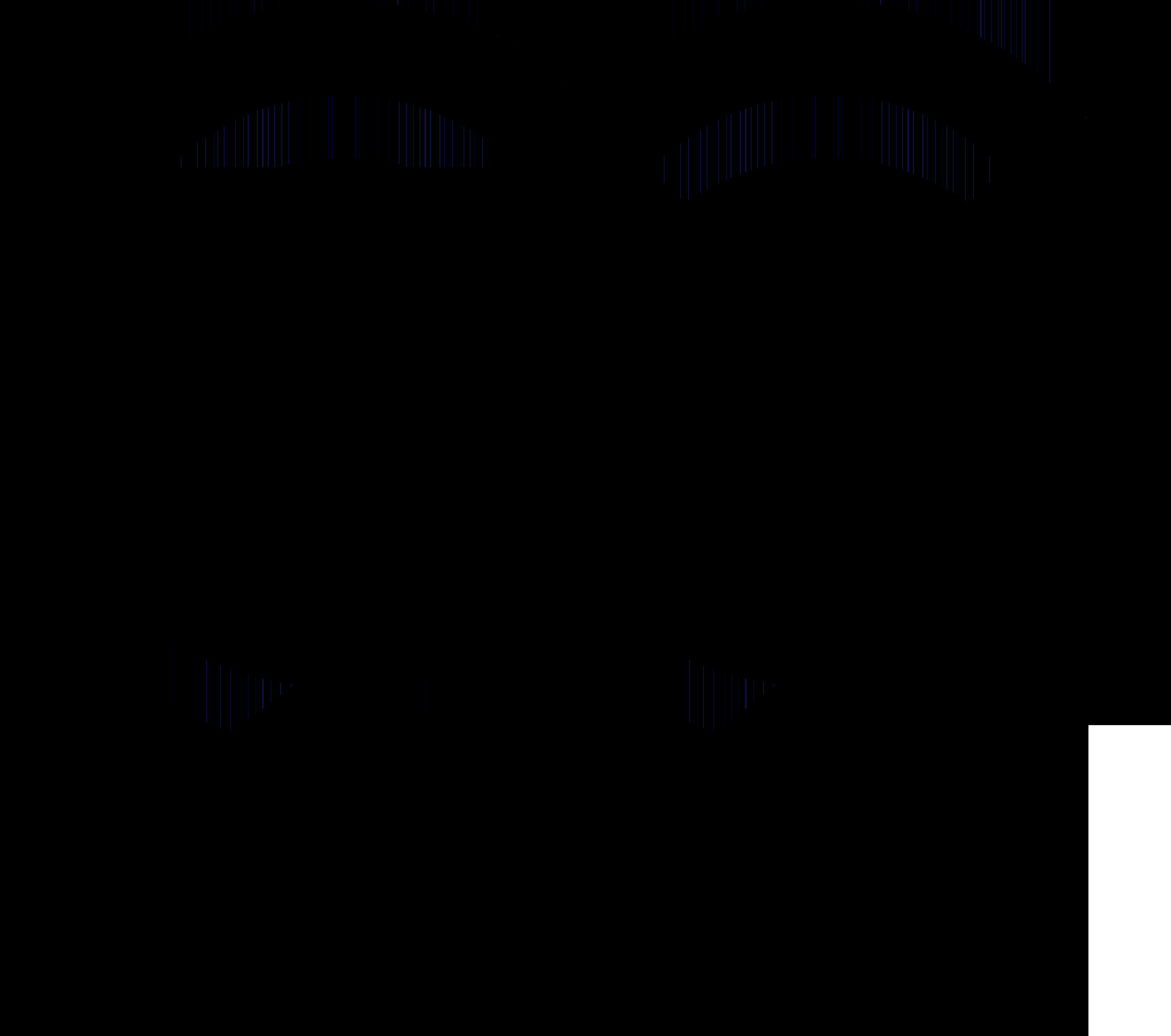 Nonbinary woman symbol interlocked with a Venus symbol.