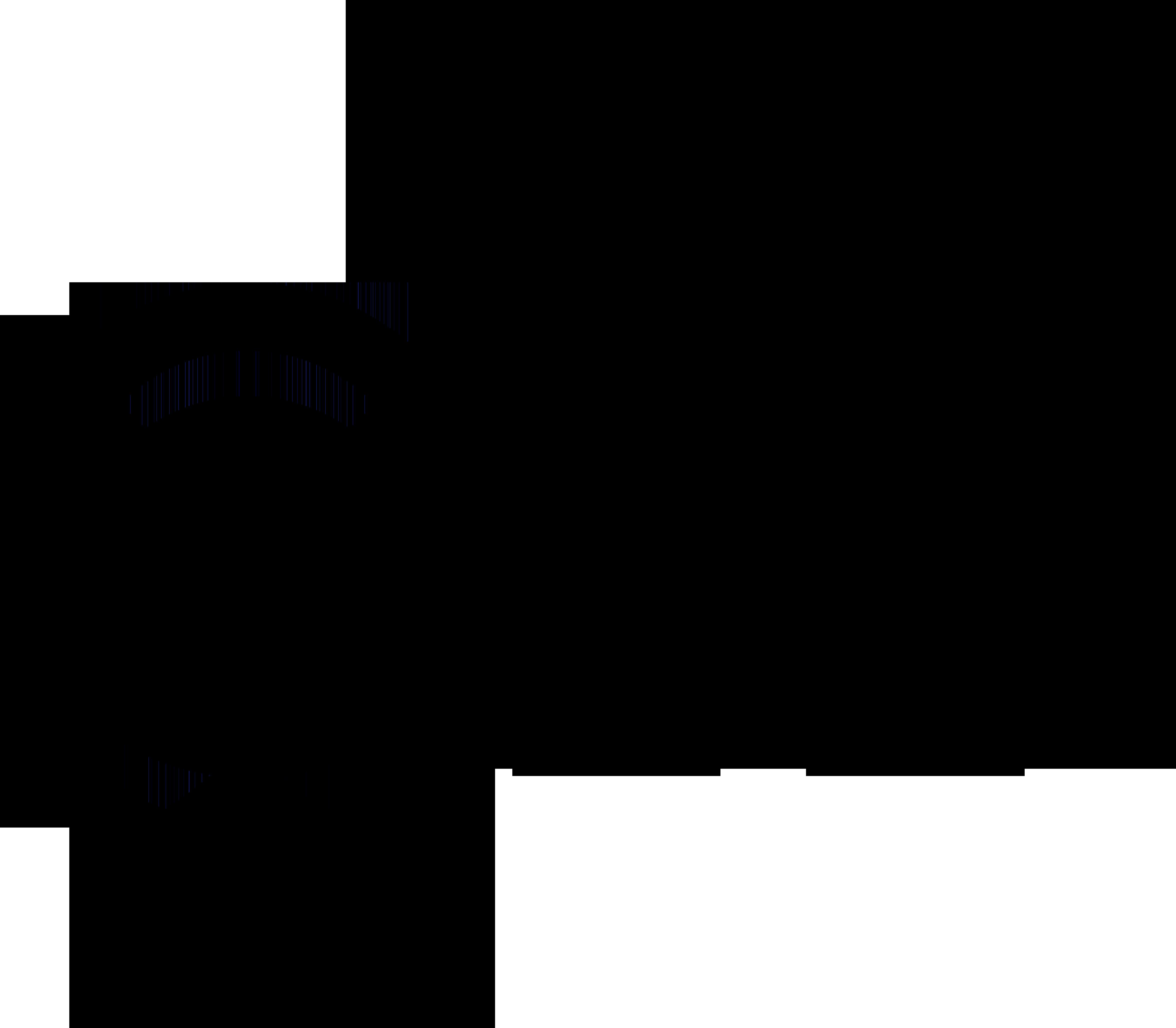 Nonbinary symbol interlocked with a Venus symbol and a nonbinary symbol.