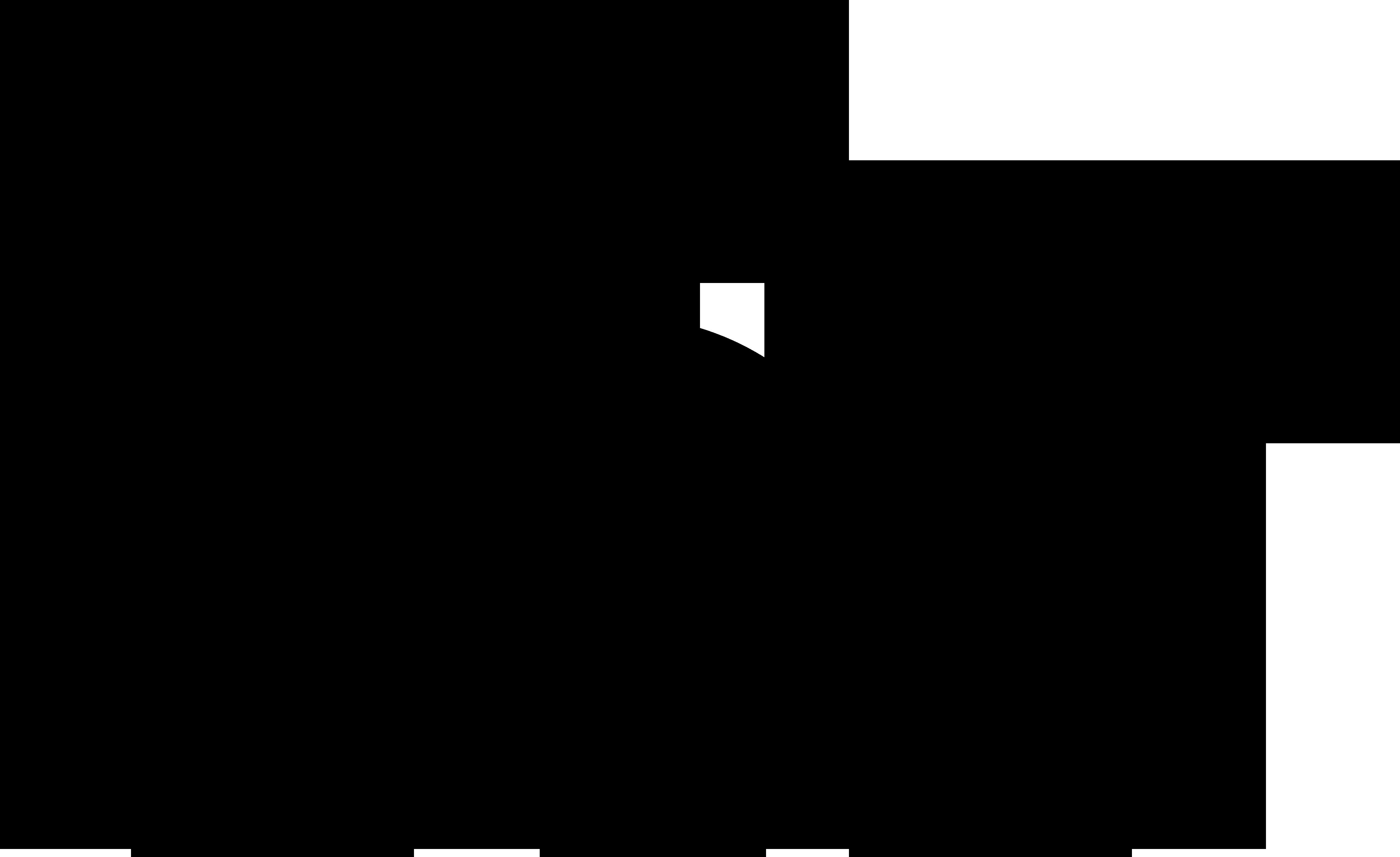 Nonbinary symbol interlocked with a nonbinary symbol and a Mars symbol.