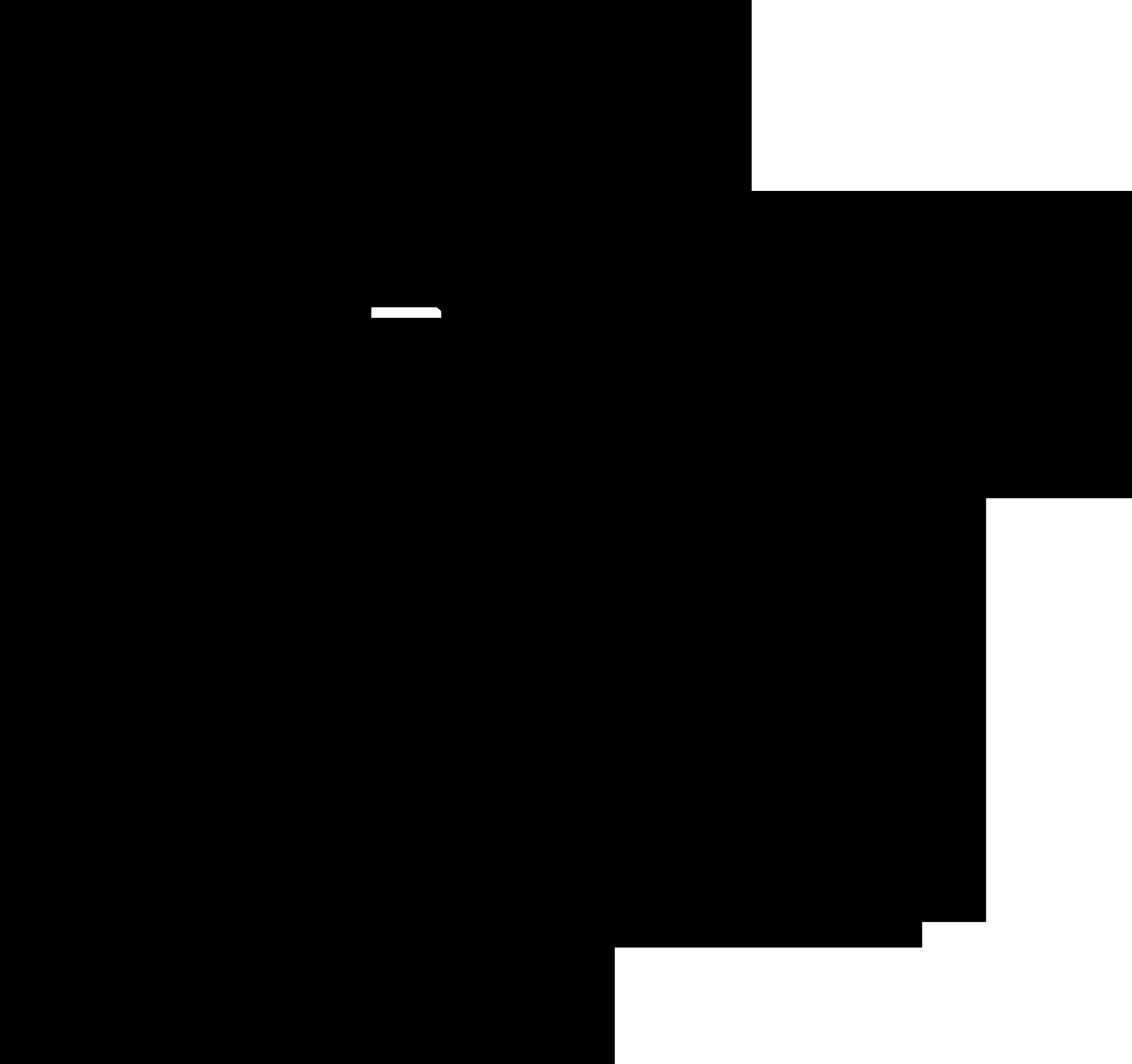 Nonbinary man and woman symbol interlocked with a Mars symbol.