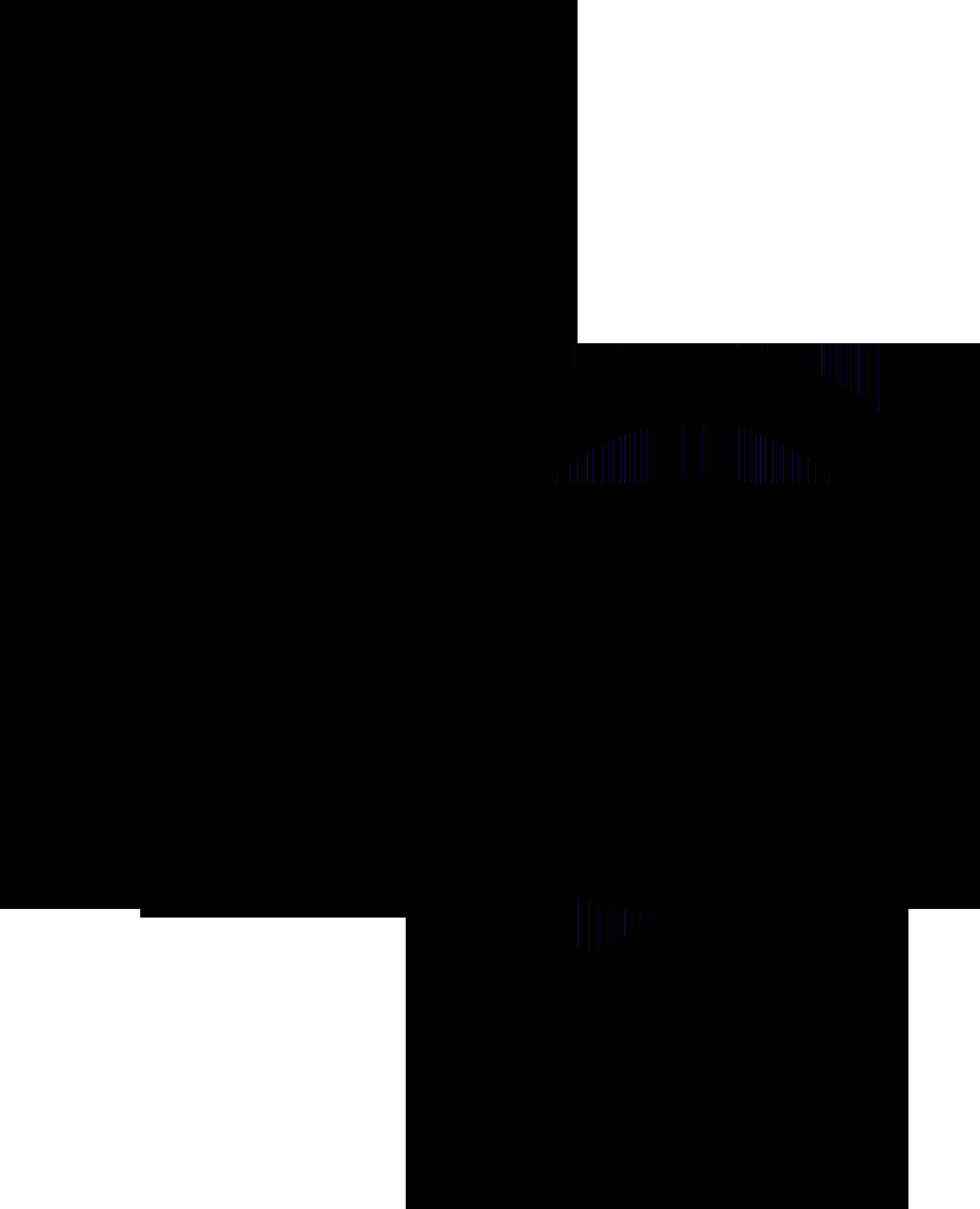Nonbinary symbol interlocked with a nonbinary woman symbol.