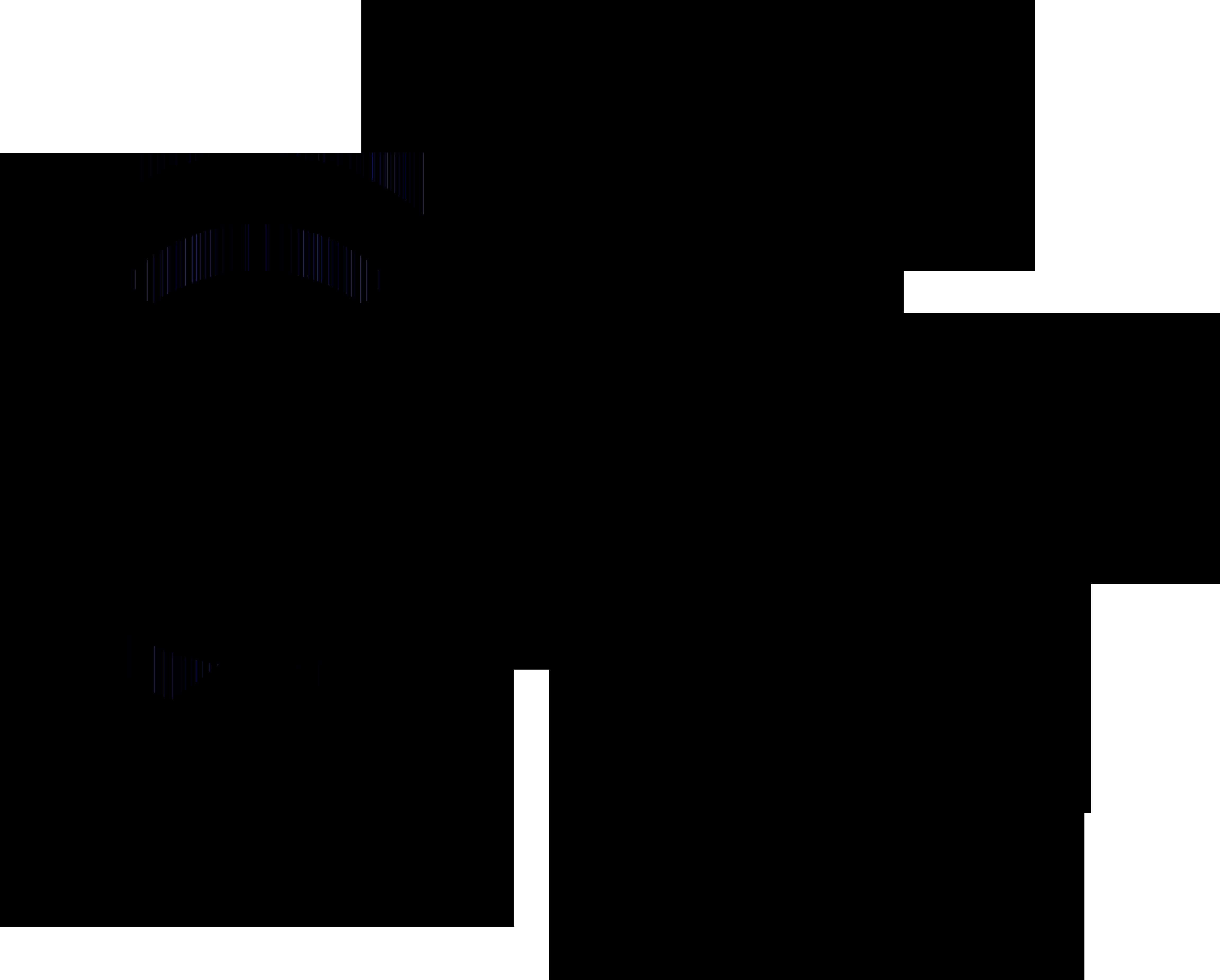 Nonbinary man symbol interlocked with a Venus symbol and a Mars symbol.