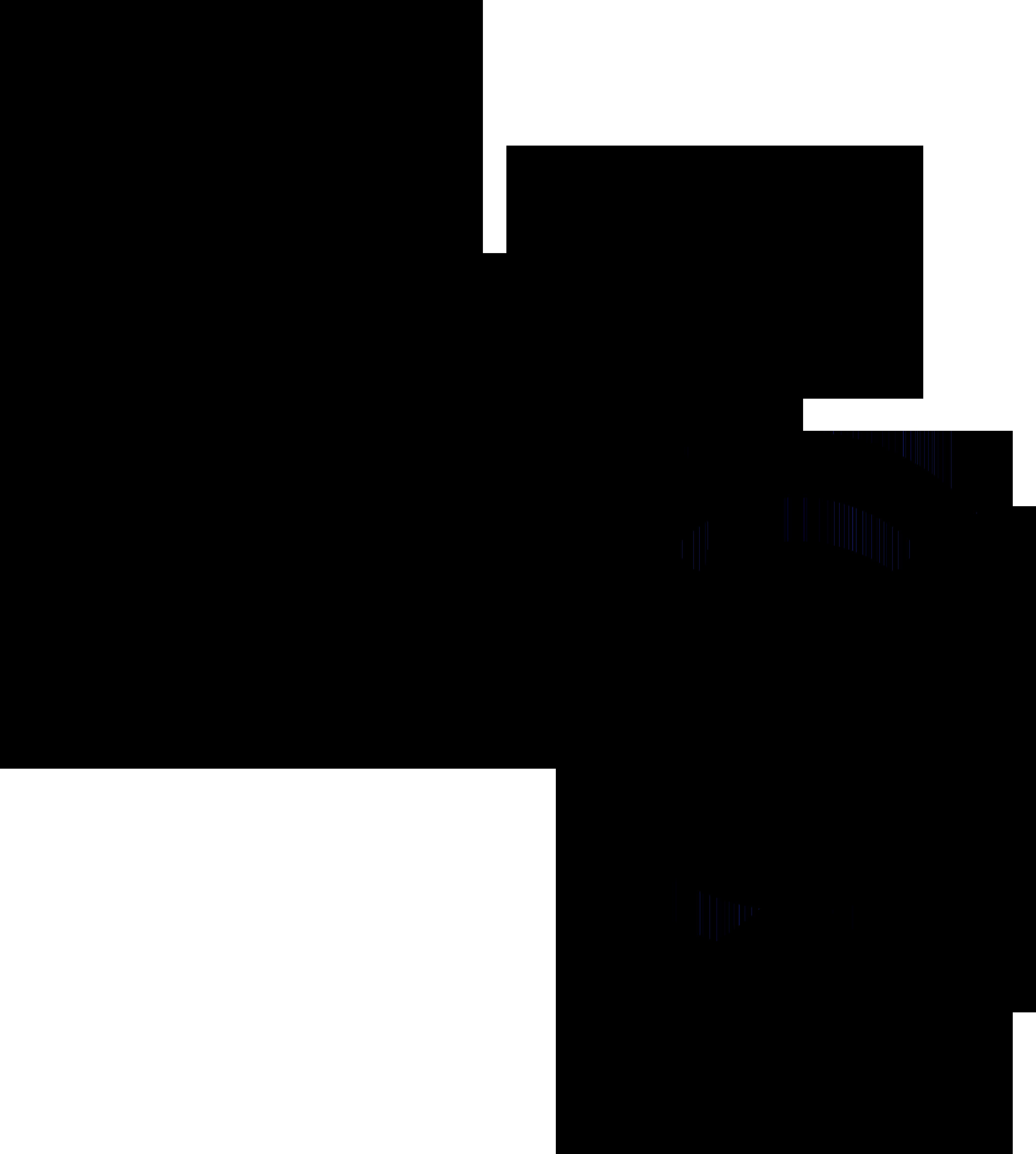 Mars symbol interlocked with a nonbinary symbol and a Venus symbol.