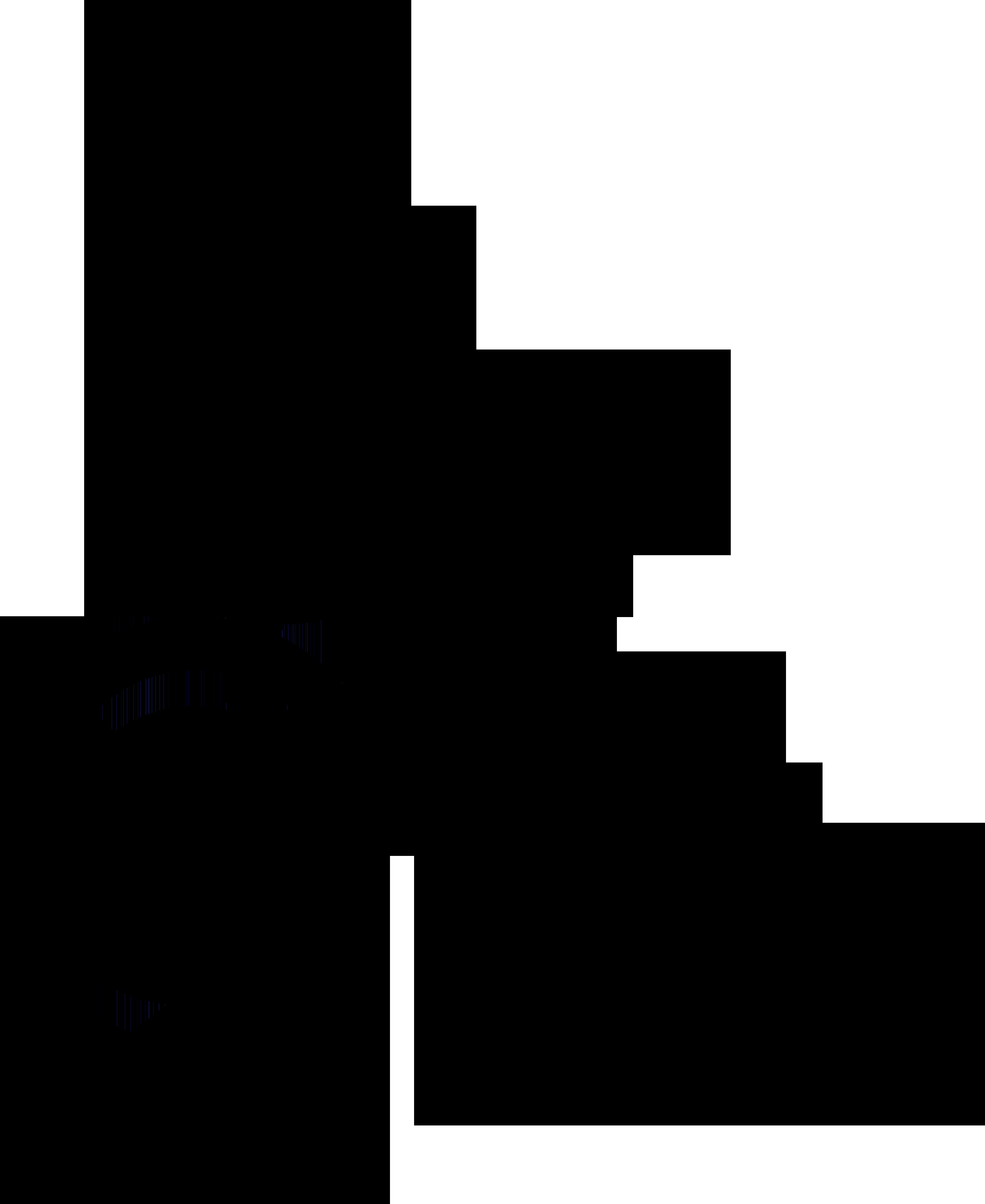 Mars symbol interlocked with nonbinary, Venus and Mars symbols.