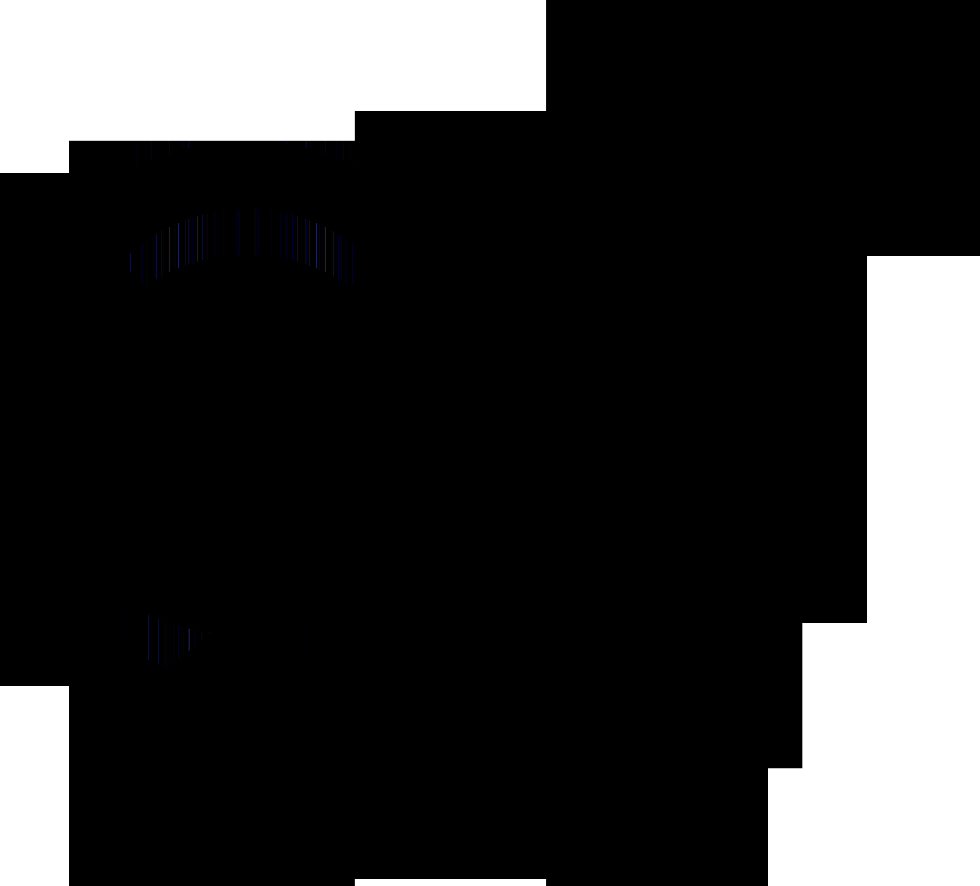 Venus symbol interlocked with a nonbinary man and woman symbol.