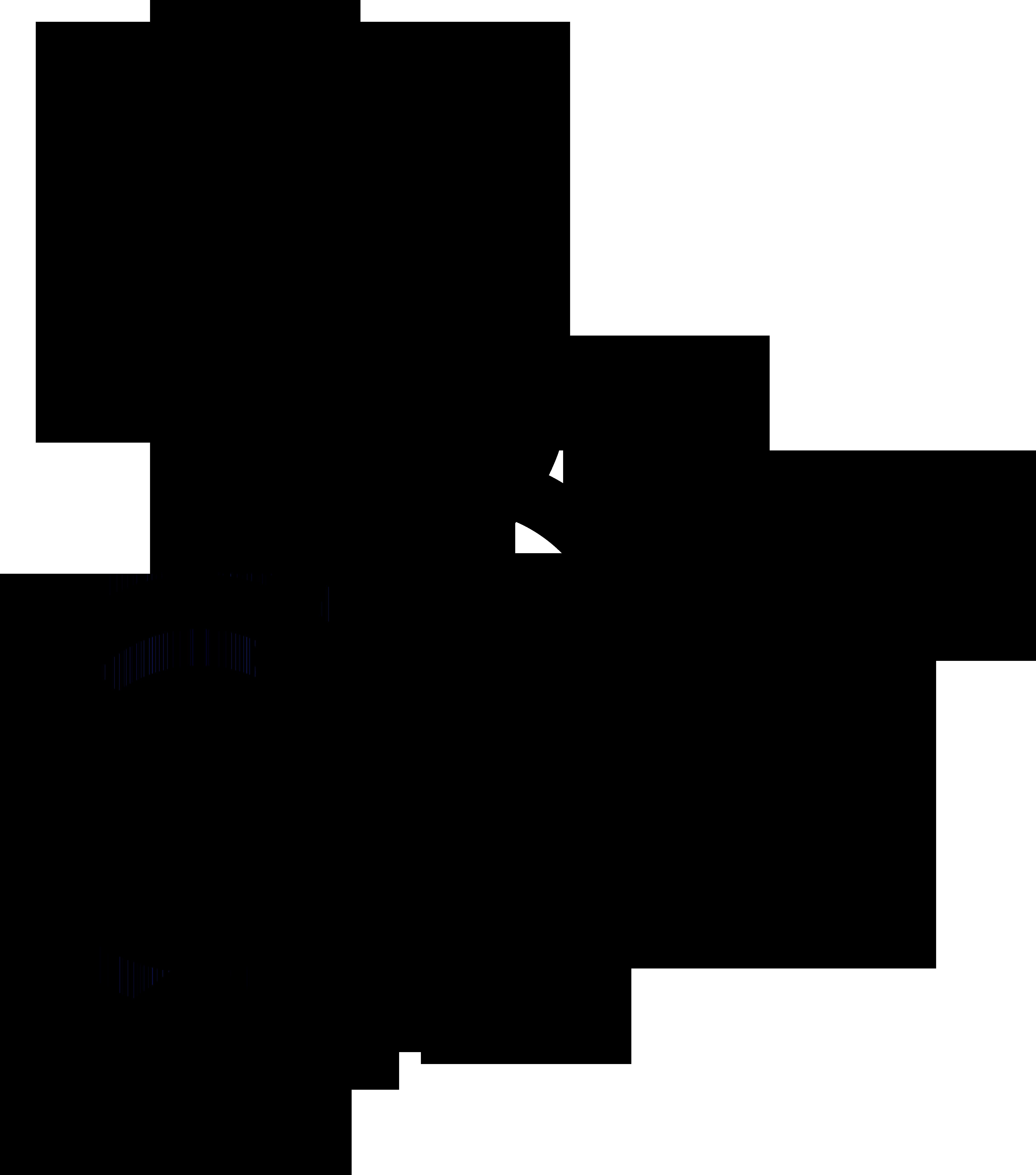 Nonbinary man and woman symbol interlocked with nonbinary, Venus and Mars symbols.