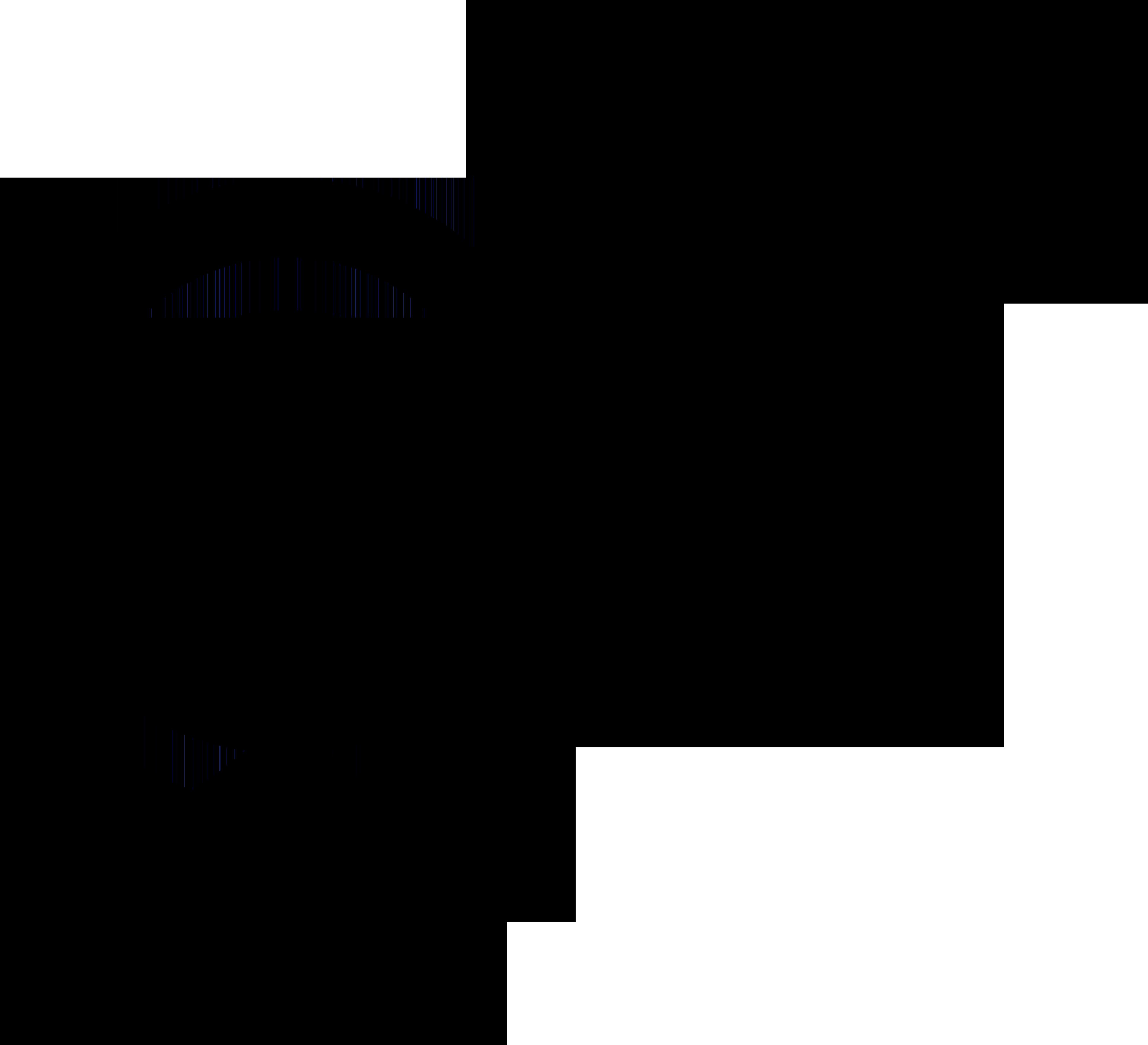 Nonbinary woman symbol interlocked with Mars symbol.