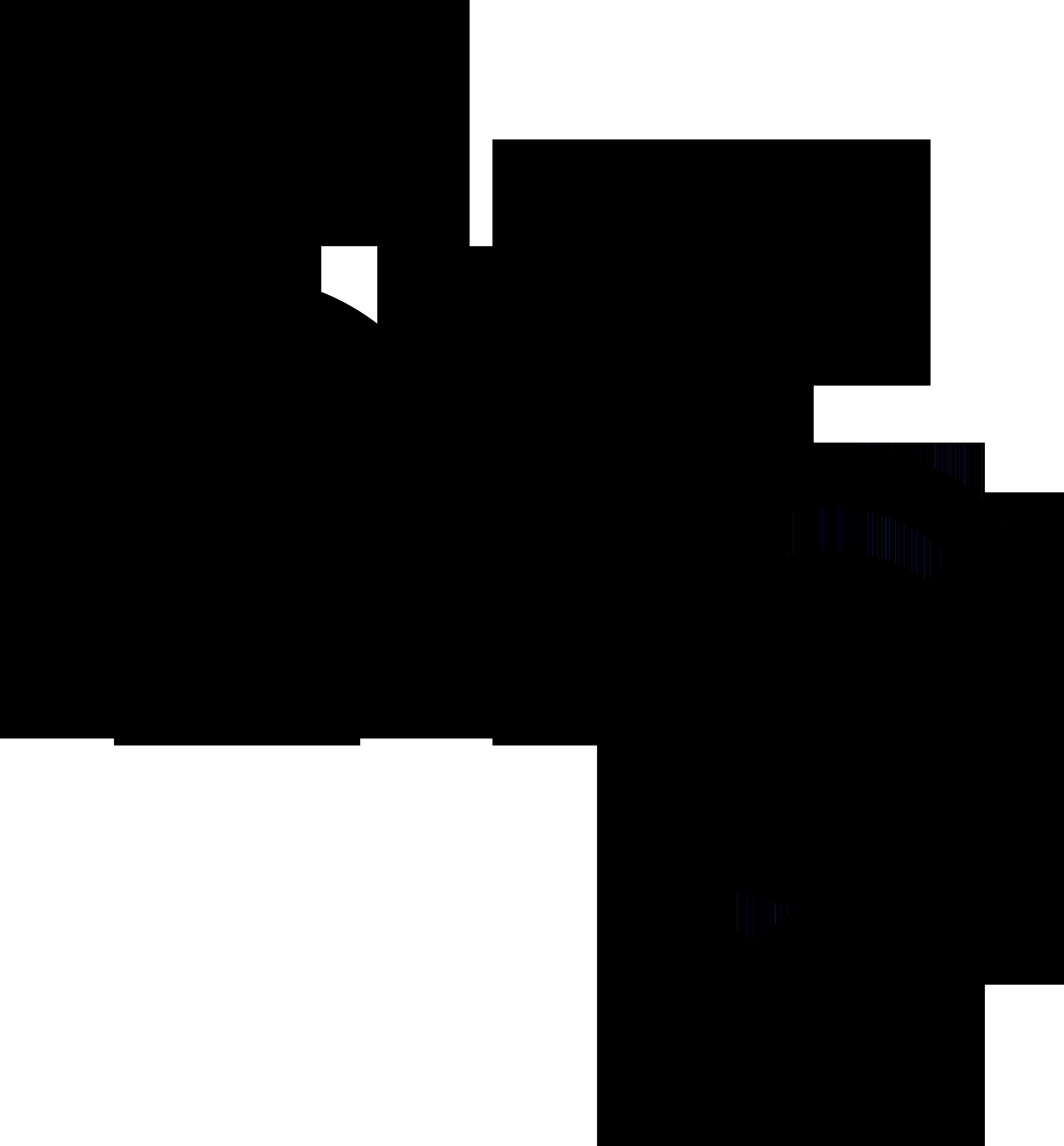 Nonbinary man symbol interlocked with nonbinary and Venus symbols.