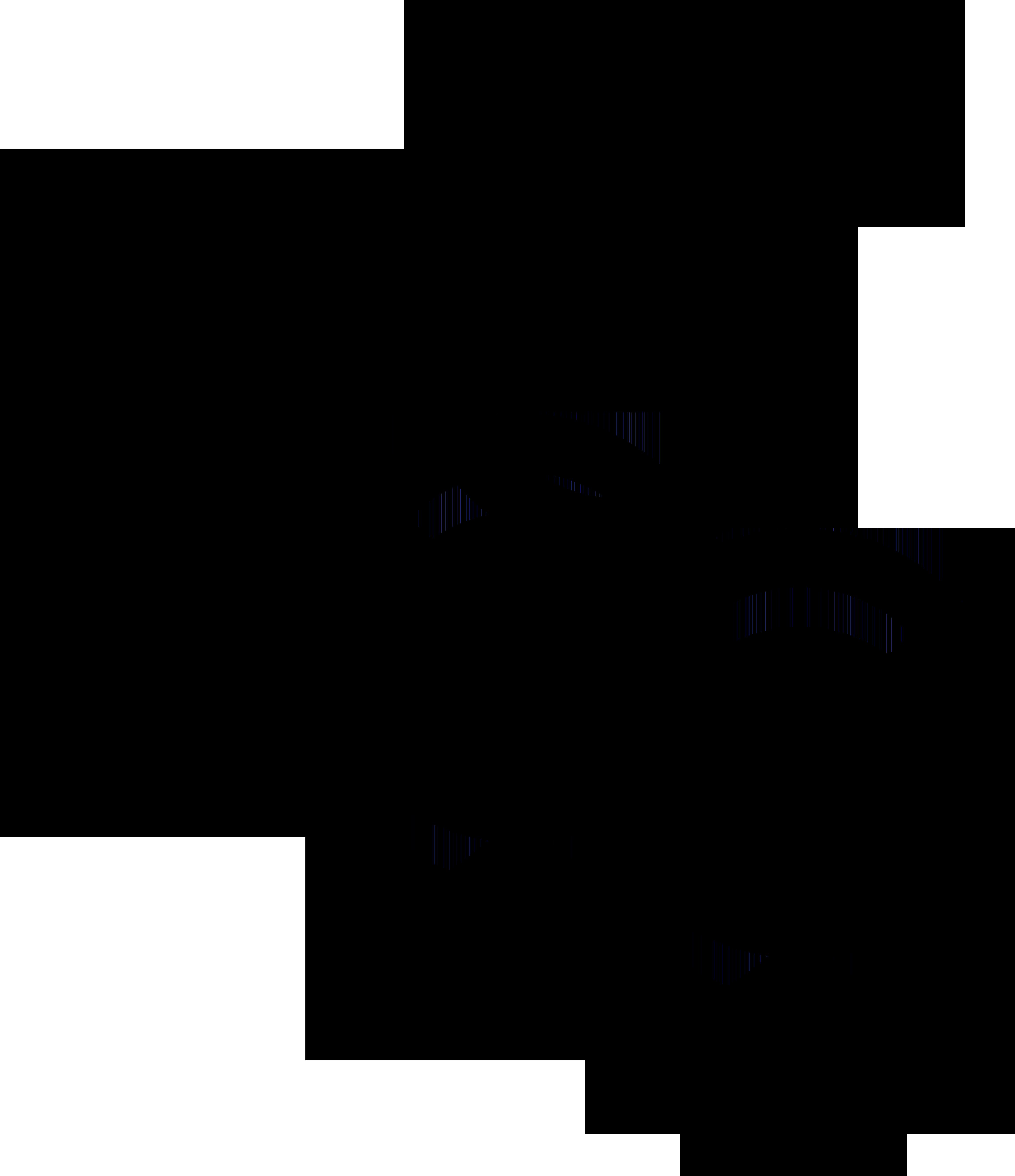 Venus symbol interlocked with nonbinary, Mars and Venus symbols.