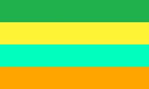 Bandeira Juxtaneu