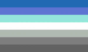 Bandeira Frayfluxo/Ignotafluxo