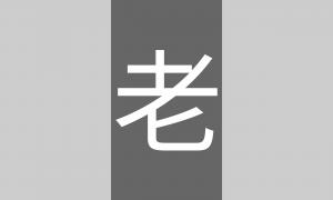 Bandeira Laogênero
