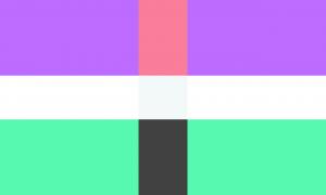 Bandeira Torenflexível