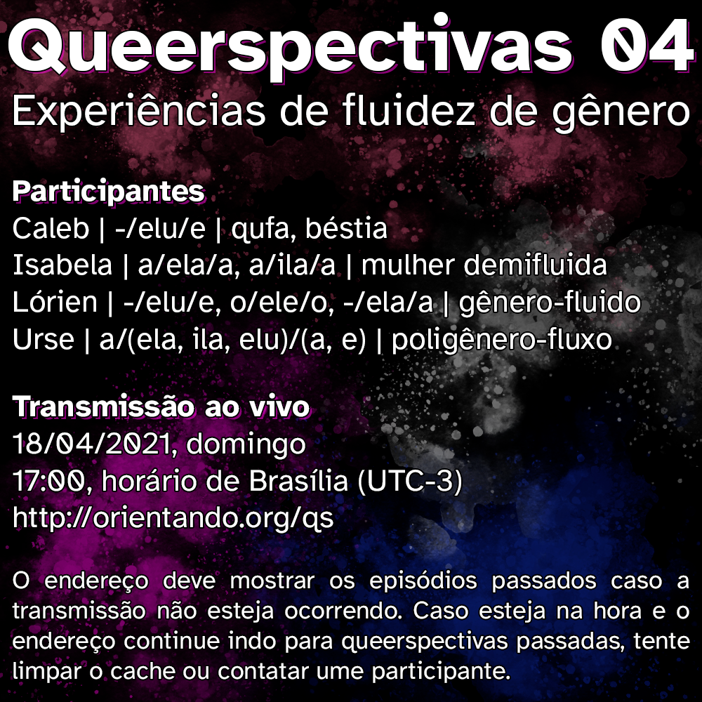[Imagem: queerspectivas-04.png]